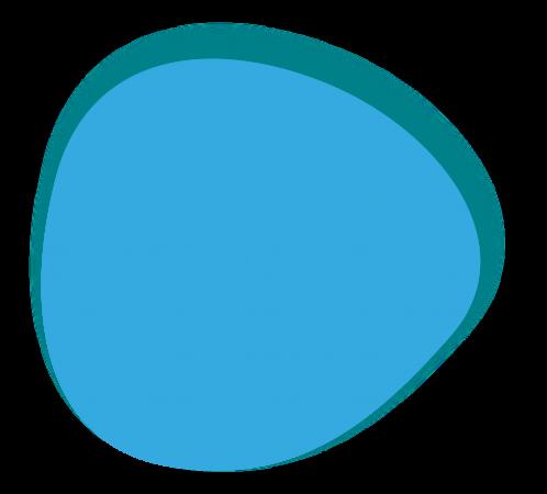 Landing Page (circle 2)
